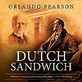 A Dutch Sandwich: The Redacted Sherlock Holmes