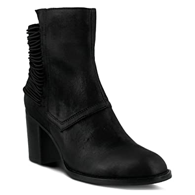 Women's Apore Western Boot