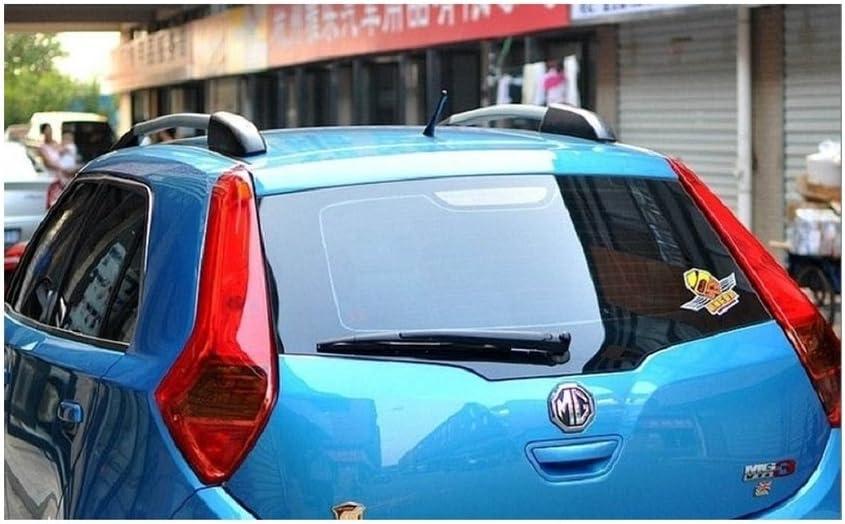 Smart carbono Antena para adaptarse a la mayoría coches ...