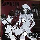 Unholy Passion