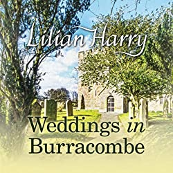 Weddings in Burracombe