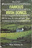 Famous Irish Songs, Stefan Kohl, 0930267176