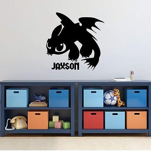 Printable art for kids Child room decoration Custom name Kids room Children illustration Animal illustration Black panther