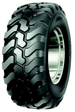 MITAS MPT 21-405/70R24 152J - Neumáticos para agricultura: Amazon.es: Coche y moto
