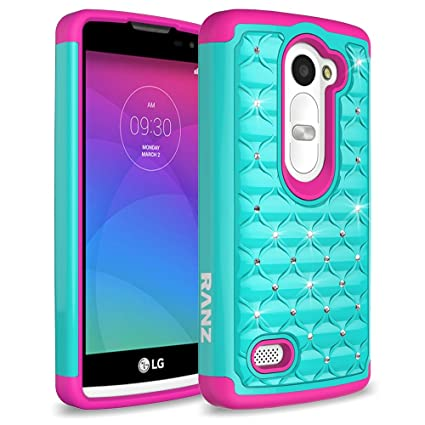Amazon.com: Para LG Leon C40: Cell Phones & Accessories