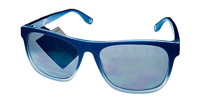 Amazon.com: Converse H093 - Gafas de sol de plástico ...