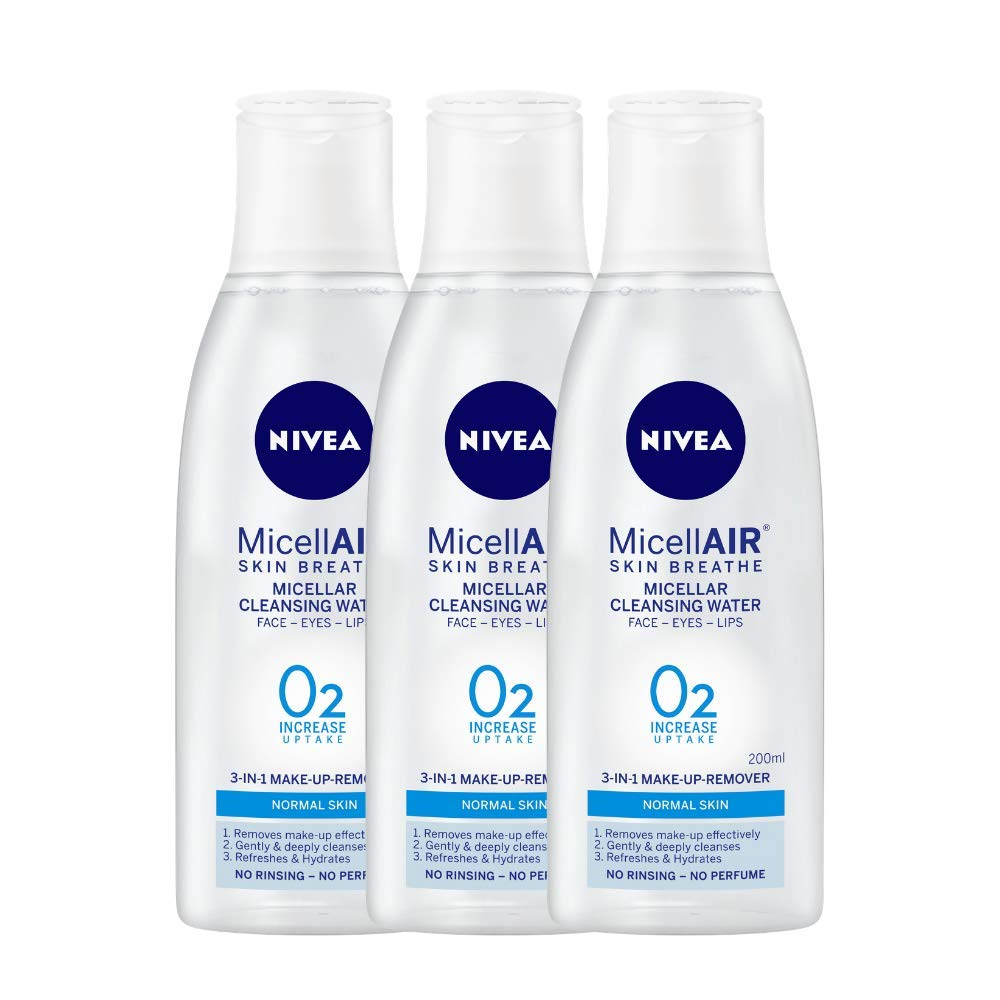 nivea-micellair-skin-breathe-micellar-water-for-make-up-removal-200-ml-pack-of-3
