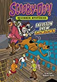 download ebook skeleton crew showdown (scooby-doo! beginner mysteries) pdf epub