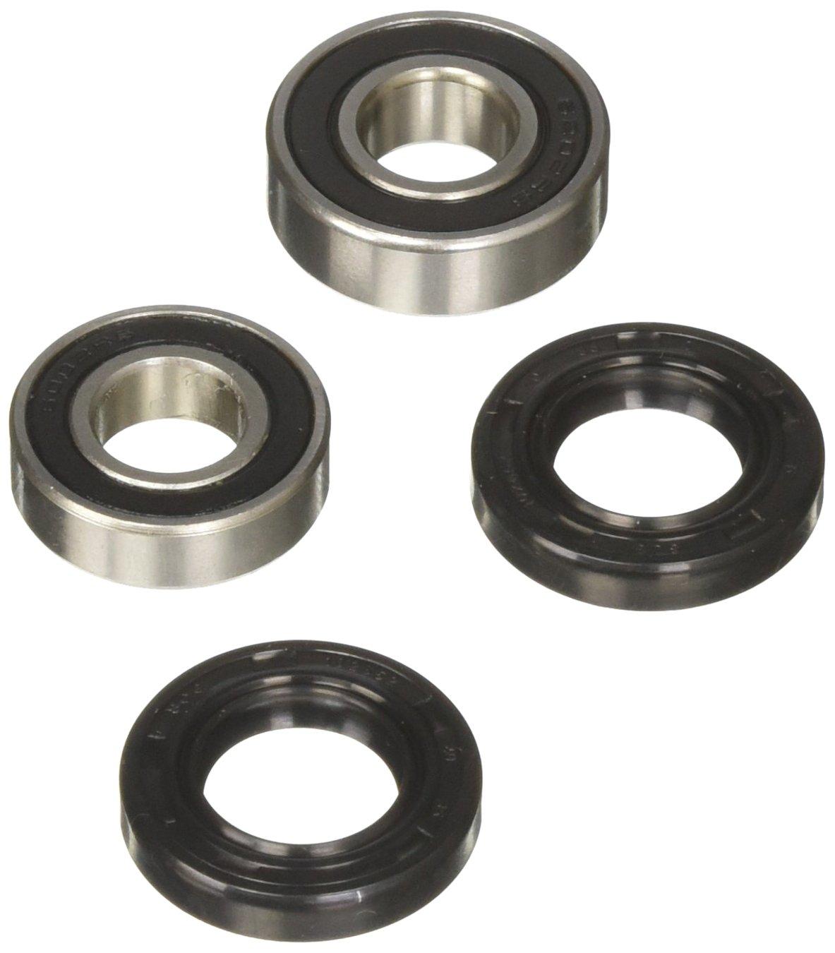Bearing Connections 301-0146 Rear Wheel Bearing Kit