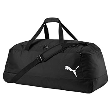 Amazon.com : Puma Pro Pro Training II Large Bag Soccer Team ...