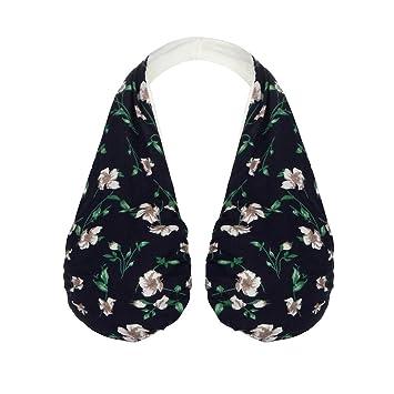 HFKV - Toalla para pechos Creativas y sensuales toallas para pechos., mujer, NavyA S: Amazon.es: Deportes y aire libre