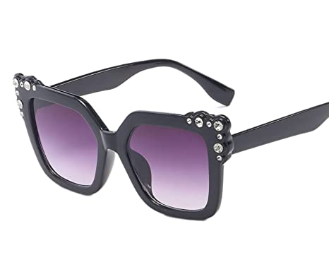 snfgoij Gafas De Sol Gafas De Sol Personalizadas Gafas De ...