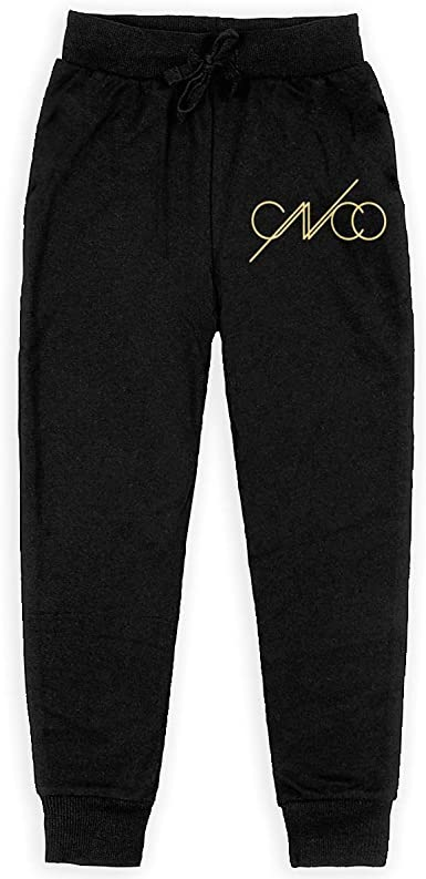 3DmaxTees Friends TV Show Girl Autumn Winter Long Trousers Daily Track Trousers