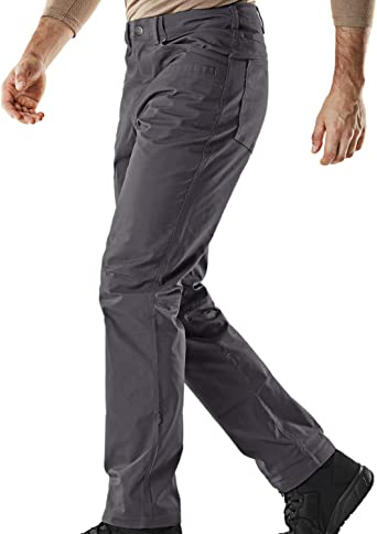 Replacement Trouser Pockets Full Length//Half Length//Iron-on//Security Pocket