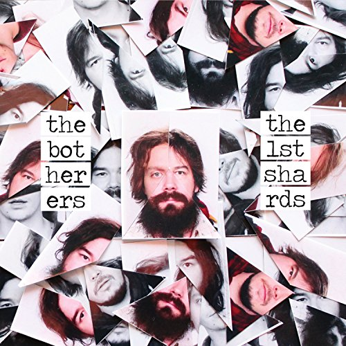 wwww by the botherers on amazon music amazon com