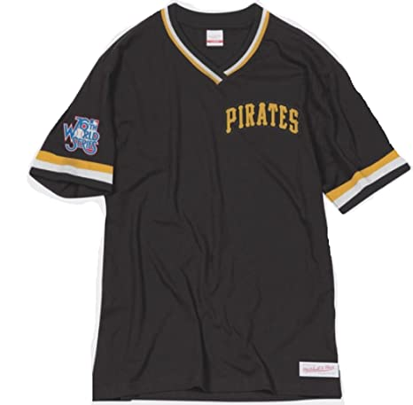 Pirates T Shirts Pittsburgh Mens bbaafcdbfbc|After Stealing