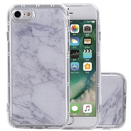 iphone 8 amazon custodia