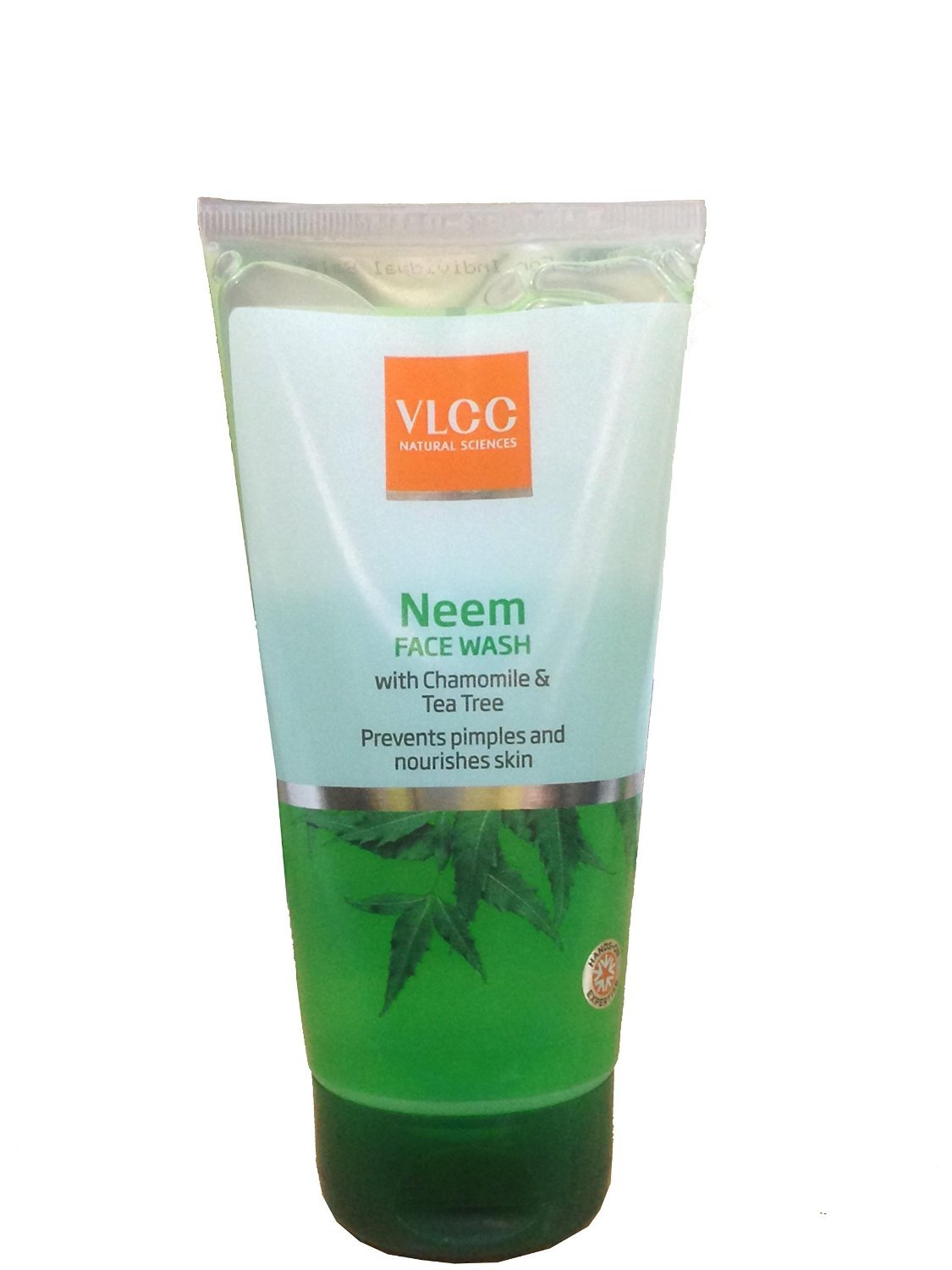 VLCC Neem Face Wash