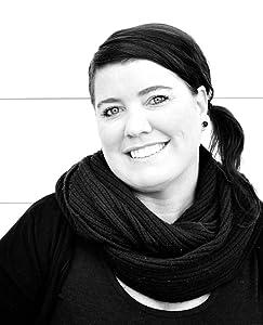 Joni-Marie Newman