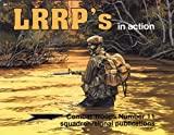 img - for LRRPs in action - Combat Troops No. 11 book / textbook / text book