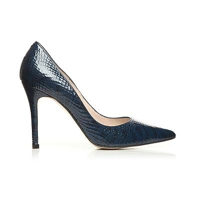 Cereto con Peso en Traje de Neopreno para Mujer Zapatillas ...