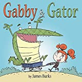 Image of Gabby and Gator