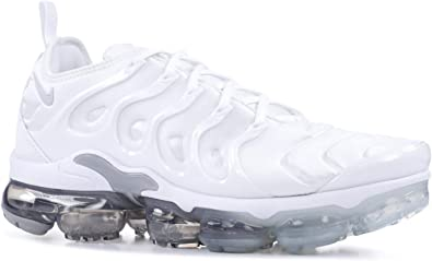 genuine shoes save up to 80% wholesale online Nike Air Vapormax Plus, Chaussures de Running Compétition Homme ...