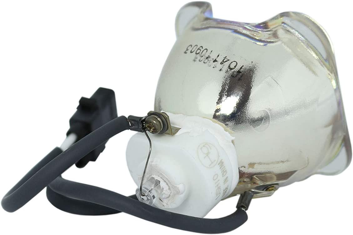 Original Ushio Projector Lamp Replacement for Digital Projection 109-215J Bulb Only