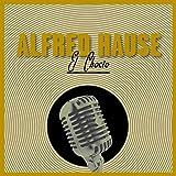 Alfred Hause - La violetta
