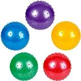 Kickballs & Playground Balls