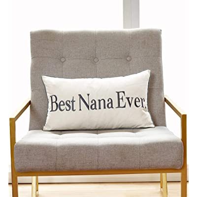 best nana pillowcase