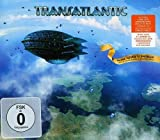 More Never Is Enough by Transatlantic