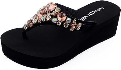 AIMONE_Aurelie Flip Flops for Women