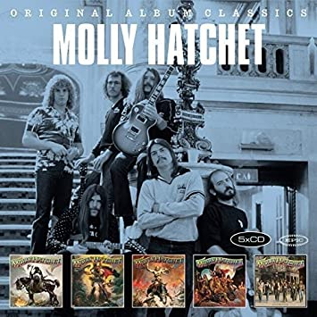 flirting with disaster molly hatchet album cute girl song 2017