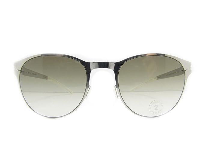Mykita gafas de sol nuevo patentado hecho a mano Alemania ...