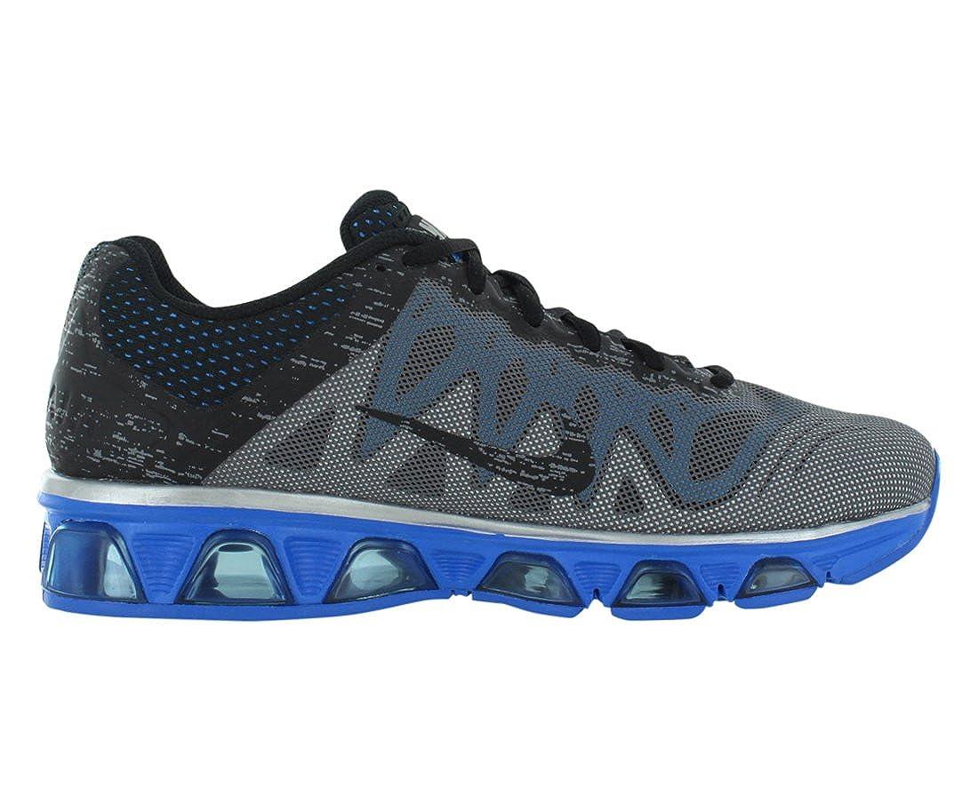 NIKE W Air Swoopes II, Zapatillas de Baloncesto para para para Mujer d2fc45