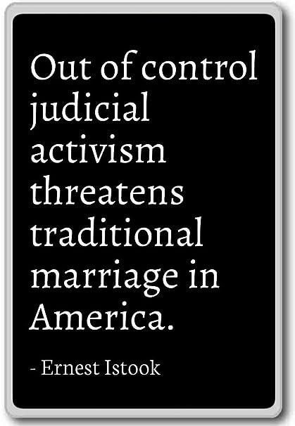 Amazoncom Out Of Control Judicial Activism Threatens Tr