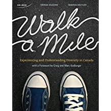 Walk A Mile 1E