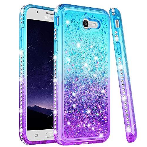 Samsung Galaxy J7 2017 Case 2f399ec18575