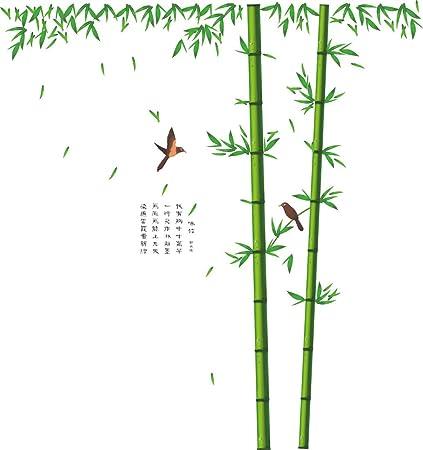 Lukke Bambue and Othere Portrye