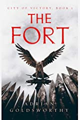 The Fort (City of Victory Book 1) Kindle Edition
