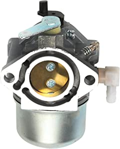 Butom New Carburetor 690119 Replaces for 694526 Carburetor 192437 192452 Carb Engine
