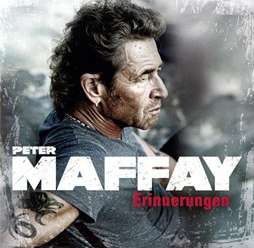 Peter Maffay - Erinnerungen (Die stdrksten Balladen) - Zortam Music