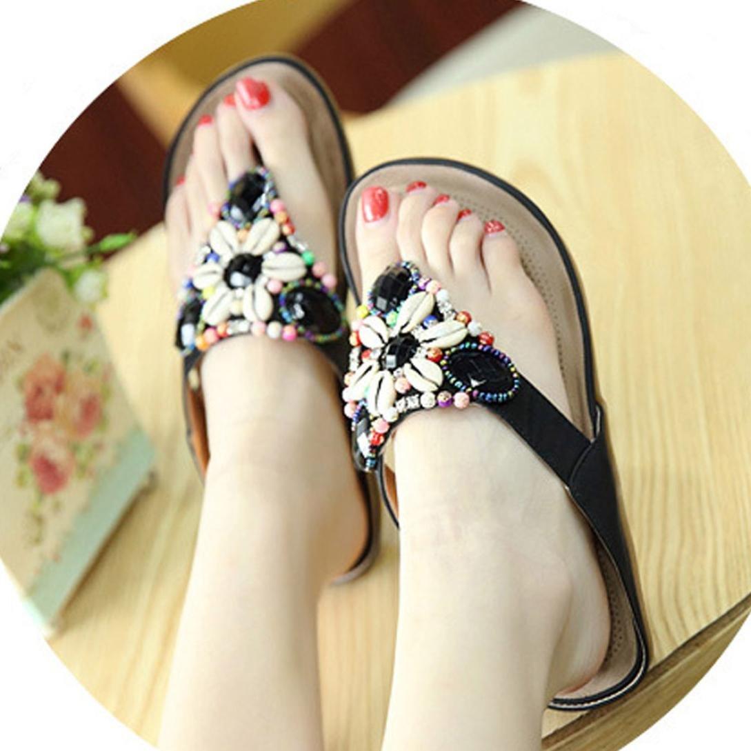 5254fe80ecae36 Women Summer Sandals