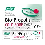 A Vogel Bio Propolis Ointment 2g