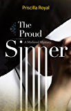 The Proud Sinner (Medieval Mysteries Book 13)