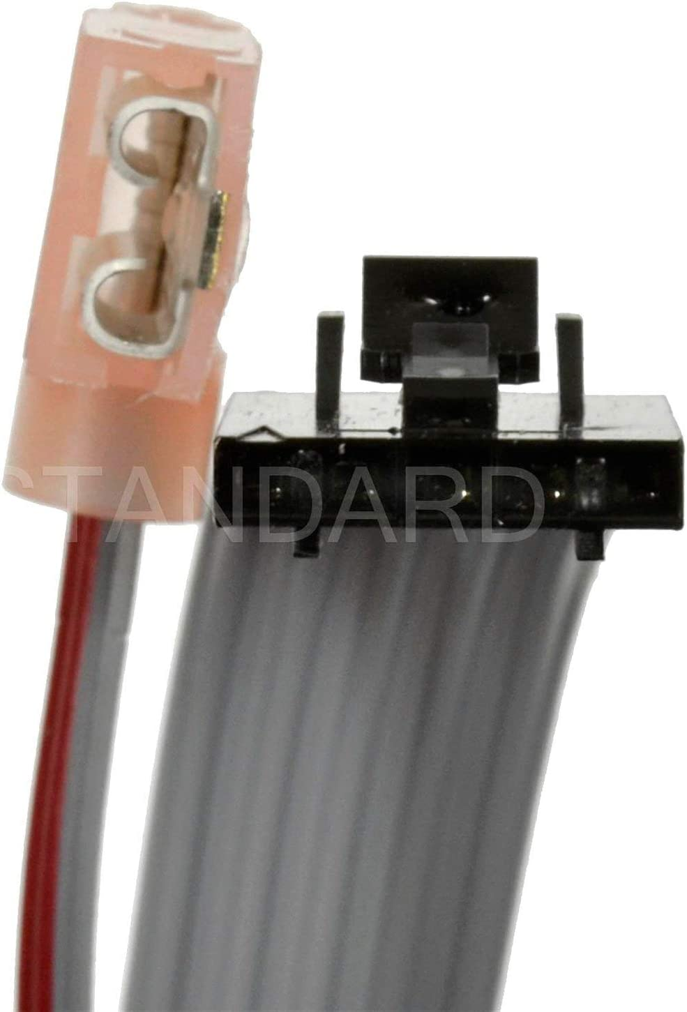Standard Ignition CCA1293 Cruise Control Switch
