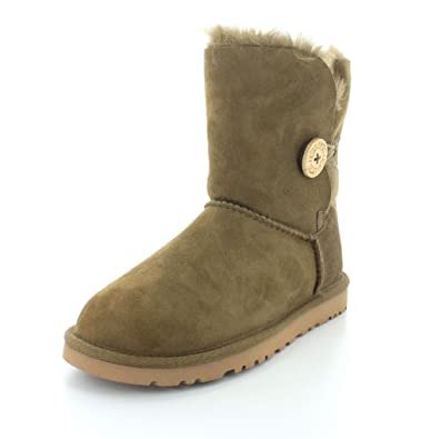 730e7617346 UGG Women s Bailey Button