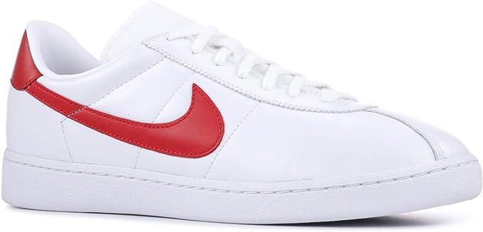 Nike Bruin Leather 'Marty MCFLY' 826670 160 Size 43 EU