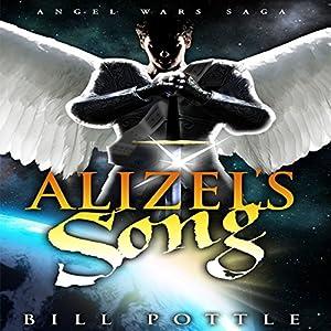 Alizel's Song Audiobook